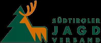 Südtiroler Jagdverband